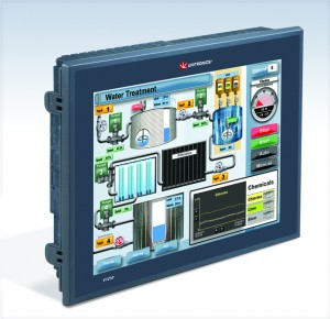 Unitronics Uk from i4 Automation