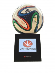 SM35-J-R20 OR SM35-J-T20 + a programming cable + Mini World Cup Football = £171.00