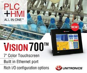 Vision700