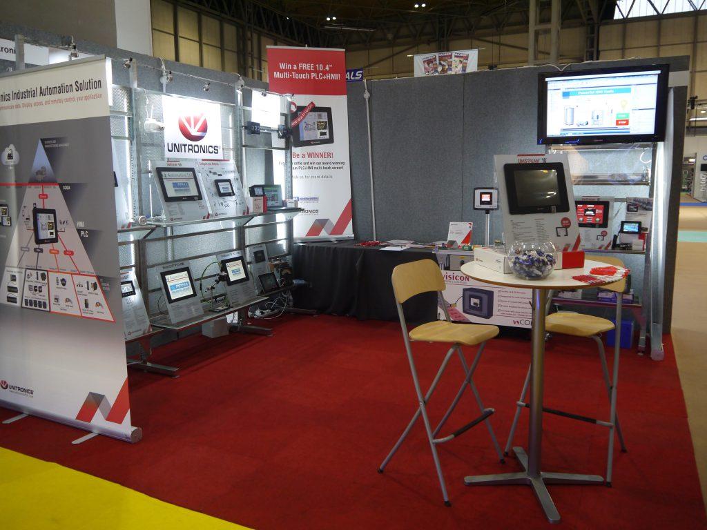 i4 Automation Ltd – Technical Forum